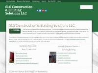 sls-construction.com