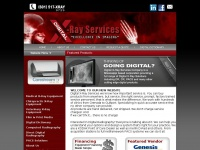 x-rayservices.net