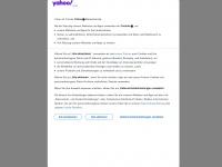 calendar.yahoo.com
