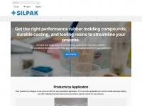 silpak.com