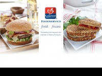 canadabreadfoodservice.ca Thumbnail