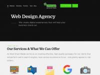 Websmartmedia.co.uk