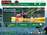 scottypaddlesports.com