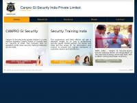 canprogisecurity.com
