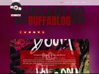buffablog.com
