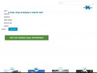 thermokool.com