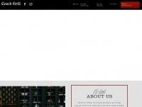 coachgrill.com