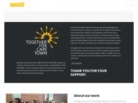 matchbox-africa.com