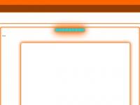 alblebanon.com