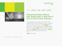 boxspringdesign.com