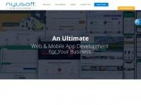 nyusoft.com