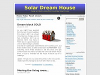 solardreamhouse.com