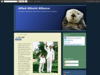 alliedatheistalliance.blogspot.com
