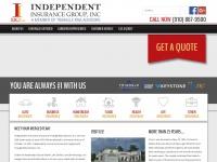 Iiginc.net
