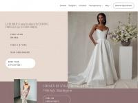 elliesanderson.co.uk