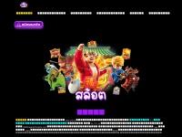 dirtbikegraphicskits.com