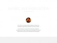 Mixomat.de