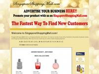 singaporeshoppingmall.com