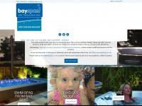 bayspas.co.uk Thumbnail