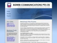 bizwebs.org