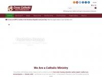 crosscatholic.org Thumbnail