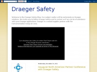 draeger-safety.blogspot.com