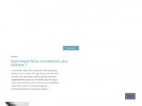 auto-guides.com