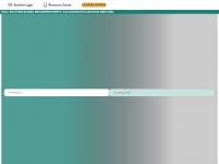 keyrealtyschool.com