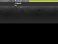 Rigeshop.com