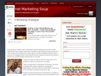 internetmarketingsoup.com