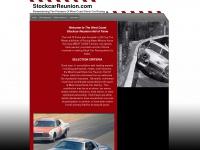 stockcarreunion.com