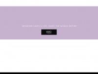 care4strays.org Thumbnail
