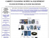 Cleaning-supply.net