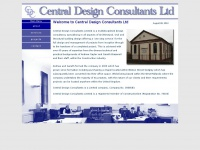 centraldesignconsultants.co.uk