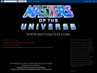 motumovie.com