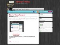 directortheme.com