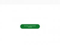 transplantsupport.org Thumbnail