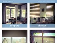 roomservice-design.com