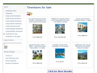 Timeshares-for-sale.net