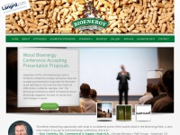 bioenergyshow.com