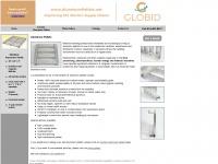 aluminumpallets.net