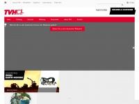 tvh.com
