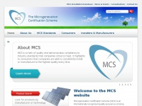 microgenerationcertification.org