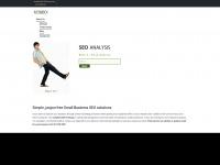 123seo.com.au