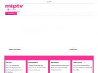 miptv.com