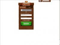nowgamez.com