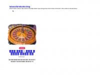 laissezfairebooks.com