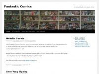 fantasticcomics.net
