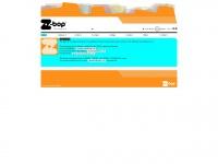 z-bop.co.uk Thumbnail