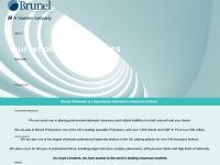 Pi4u.co.uk